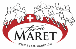 Team Maret