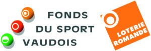 Logo FSV et LR